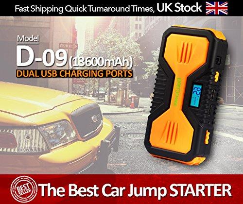 ultra-compacto-13600mah-500amp-peak-bolt-power-d09-potenciador-de-baterias-portatil-de-500amp-para-c