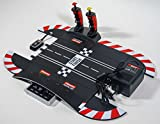 Carrera Digital132 Control Unit + Wireless System + Trafo