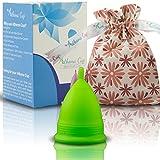 Athena Copa Menstrual – La copa menstrual más recomendada - Incluye...