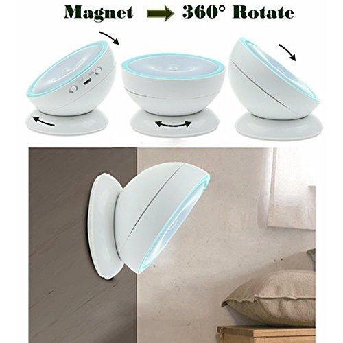 afaith-luz-de-sensor-de-movimiento-dimmable-luz-de-noche-led-luz-de-noche-usb-powerd-cordless-inteli