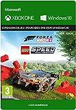 Forza Horizon 4 LEGO Speed Champions - Standard | Xbox One - Code...