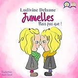 Ludivine Delaune (Auteur), Anaïs Girod (Illustrations)(25)Acheter neuf : EUR 6,99