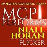 MCP Performs Niall Horan: Flicker (Instrumental)