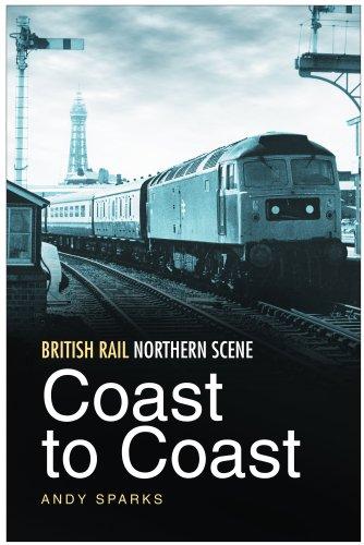 british-rail-northern-scene-coast-to-coast