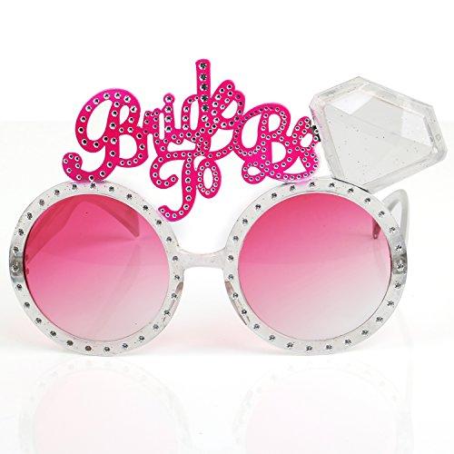 trixes-novita-occhiali-di-colore-rosa-con-scritta-bride-to-be-per-laddio-al-nubilato-occhiali-da-div