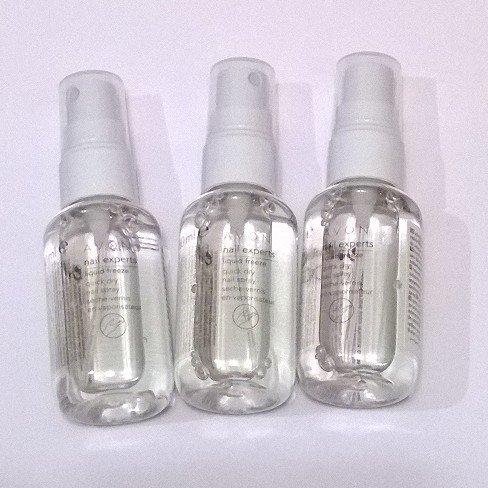3-x-avon-nail-experts-liquid-freeze-quick-dry-nail-spray