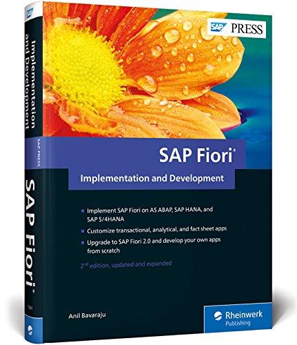sap-fiori-implementation-and-development