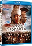 Chollos Amazon para El león de esparta [Blu-ray]...