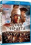 El león de esparta [Blu-ray]...