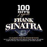 100 Hits Legends - Frank Sinatra [Clean]