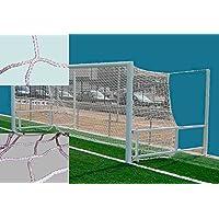 Amazon.es: Redes - Fútbol: Deportes y aire libre