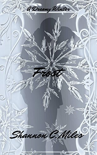 Frost (A Dreamy Winter) (English Edition)