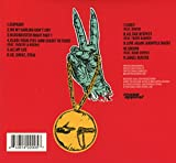 from MASS APPEAL Run The Jewels, Vol. 2