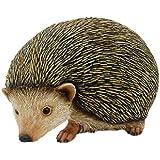 MDL-New Garden Ornament: Henry the Hedgehog