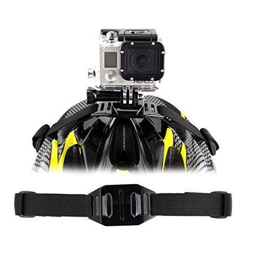 shootr-band-vented-helmet-helmet-holder-for-gopro-hd-hero3-2-1-black-gp04