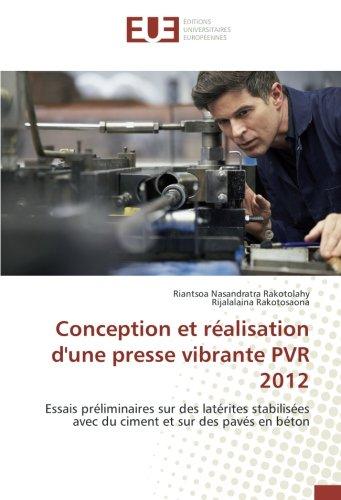 conception-et-realisation-dune-presse-vibrante-pvr-2012-essais-preliminaires-sur-des-laterites-stabi