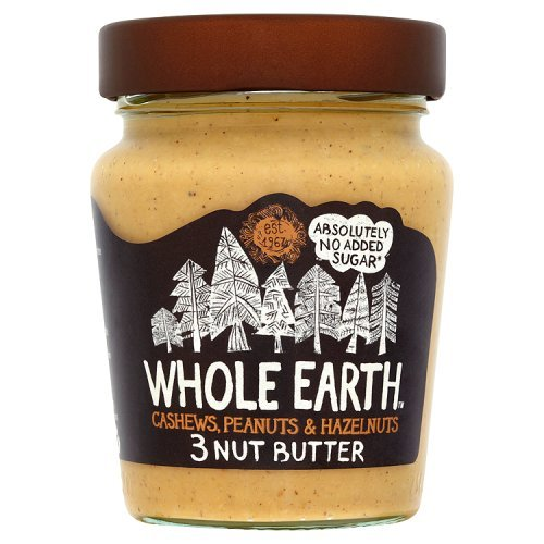 whole-earth-three-nut-butter-227-g-order-6-for-trade-outer