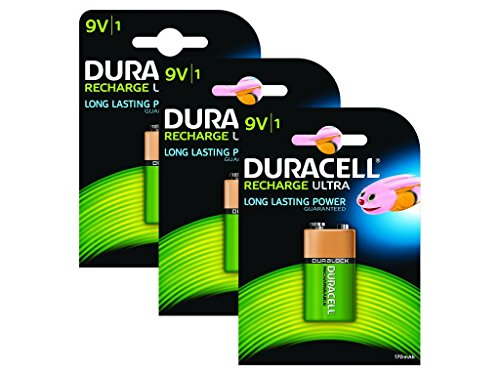 duracell-rechargeable-ultra-9v-battery-pack-of-3