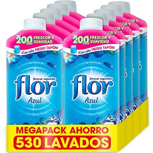 Imagen de Lavadora de Ropa Flor por menos de 20 euros.