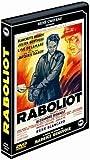 """Afficher """"Raboliot"""""""