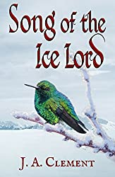 Song of the Ice Lord (Parallels)