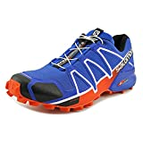 Salomon Speedcross 4 Trail Running Shoes – AW17 – 8.5