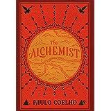 The Alchemist Pocket Edition
