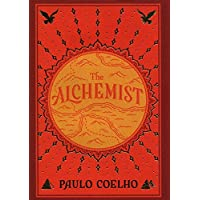 The Alchemist Pocket Edition
