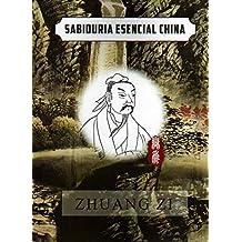 Zhuangzi (Essential Chinese Wisdom)