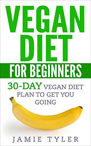 Do vegan diets help lose weight
