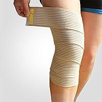Bandage für Knie, Arthrose, Sehnenscheidenentzündung, Luxation, Verstauchung preisvergleich bei billige-tabletten.eu