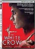 Locandina White Crow [Edizione: Stati Uniti]
