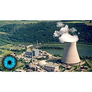 Thorium-Reaktoren: Die Lösung aller Energieprobleme mit Atomkraft?