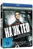 Haunted Die komplette Serie kostenlos online stream