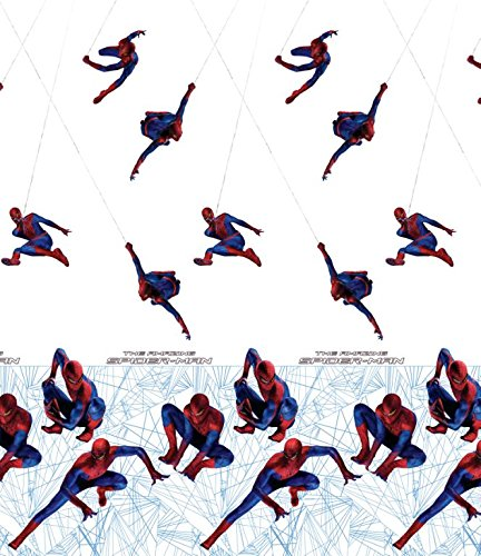 gardine-spiderman-1-teil-242b-x-210l-kinderzimmer-vorhang