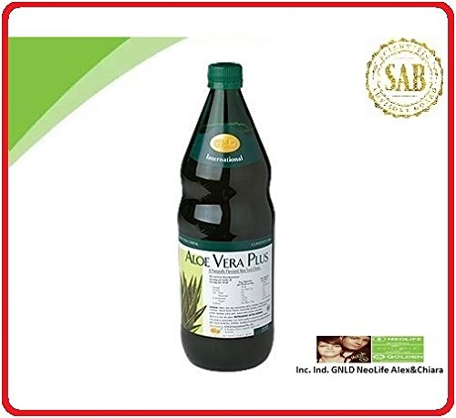 neolife-aloe-vera-plus-1-lt-jugo-de-100-extracto-de-gel-de-aloe-vera-barbadensis-miller-puro-con-vit