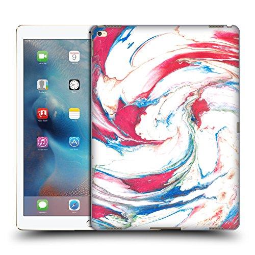 offizielle-julien-corsac-missaire-marbel-milch-rot-blau-wirbel-abstrakt-4-ruckseite-hulle-fur-apple-