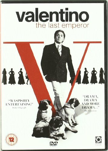 valentino-the-last-emperor-dvd