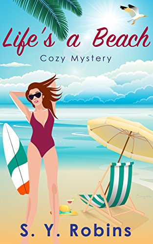 cozy-mystery-lifes-a-beach-english-edition