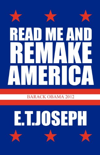 Read Me and Remake America