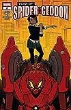 Edge of Spider-Geddon (2018) #2 (of 4) (English Edition)