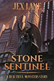 Stone Sentinel: A Beautiful Monsters Story (BeMo Vol. 3.5) (English Edition)