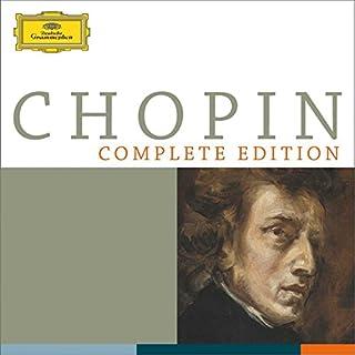 Chopin : Complete Edition (Coffret 17 CD) by Yundi Li (B002NFCHBA) | Amazon price tracker / tracking, Amazon price history charts, Amazon price watches, Amazon price drop alerts