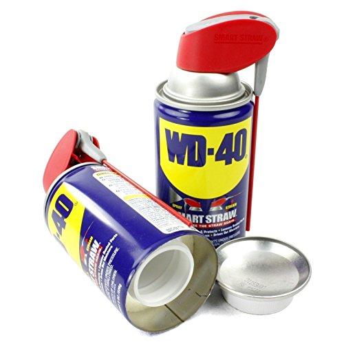 wd-40-stash-can-blu-227-g