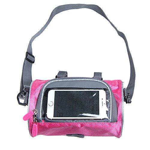 coco-im-freien-fahrrad-frontrahmen-handy-beutel-mit-touch-screen-telefon-kasten-fur-unter-55-zoll-di