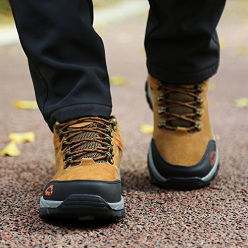 Kern Anna Danse Femmes De 6 Antique Cuir Chaussures Cm 641 60 YIfvbg76y