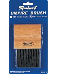 Markwort Umpire Brush
