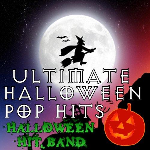 Happy Skulls (Halloween Party - Halloween-musik-mix Happy