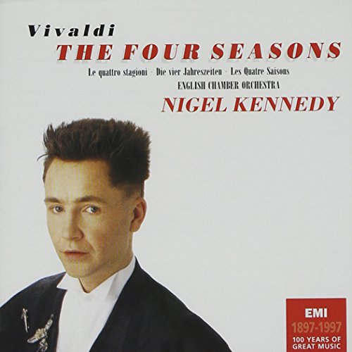 vivaldi-the-four-seasons