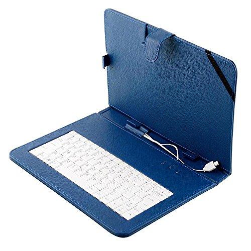 Wlgreatsp Estuche Tableta Universal 10.1 Pulgadas